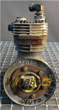 Wabco Compressor Wabco 5099, Engines