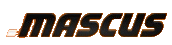 Logo Mascus South Africa