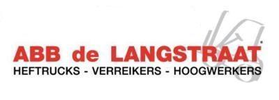 ABB de Langstraat
