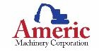 Americ Machinery Corporation