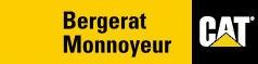 BERGERAT MONNOYEUR S.R.L.