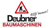 Berndt Deubner Baumaschinen und -gerät GmbH & Co.