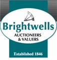 Brightwells Auctioneers and Valuers