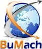 BuMach