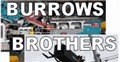 Burrows Brothers