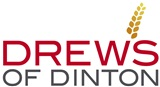 Drews of Dinton Ltd