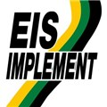 Eis Implement, Inc.