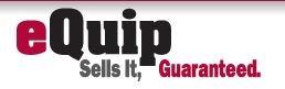 eQuip Enterprises LLC