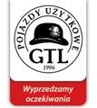 GTL Pojazdy Użytkowe Sp. z o.o.