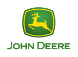 John Deere Forestry UK Limited