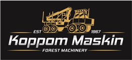 http://static.mascus.com/locator/logo/koppom-maskin-ab,35dbd4f3.jpg?q=95&w=300&h=120