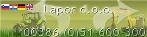 LAPOR d.o.o.