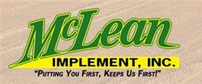 McLean Implement, Inc - Norris City