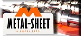 Metál-Sheet Kft.