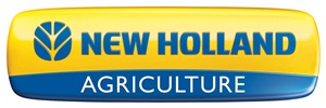 New Holland France