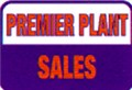Premier Plant Sales Tool Care Hire (Devon) Ltd