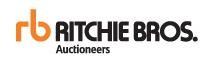 Ritchie Bros. Auctioneers France Avignon
