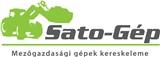 SATO-GÉP Kft.