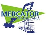 SC Mercator Transilvania SRL
