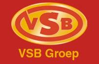 VSB Equipment B.V.