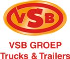 VSB Groep